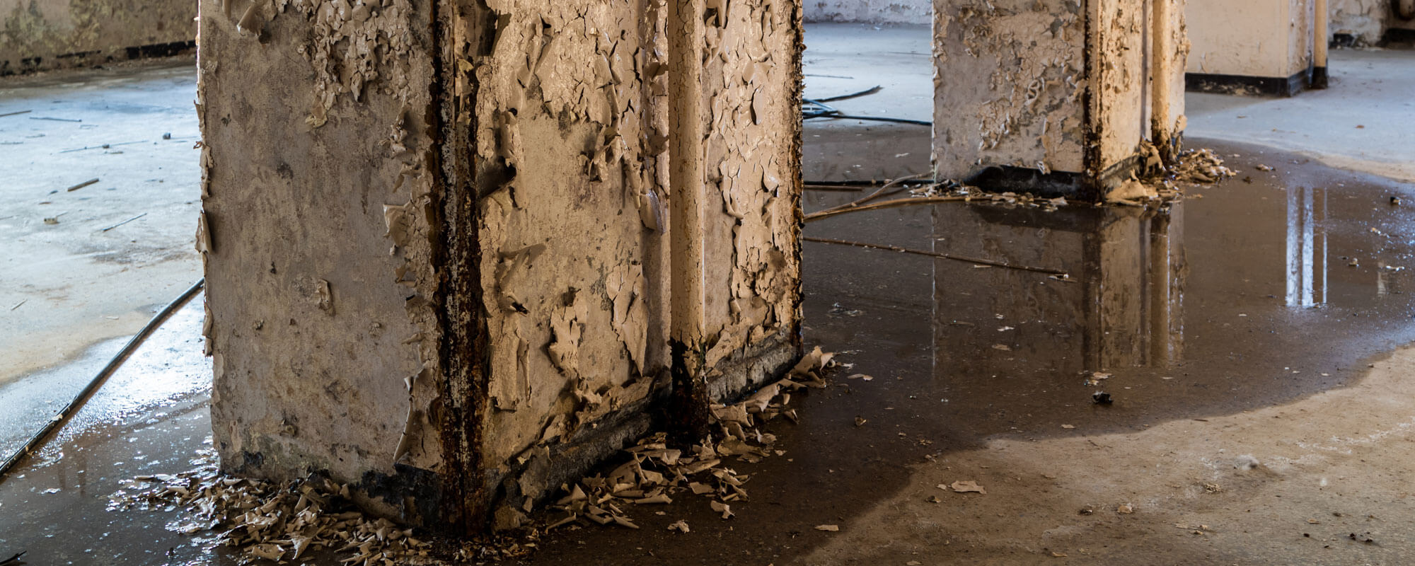 Gebäudetrocknung Berlin bau und gebäudetrocknung trocknungstechnik gebäude